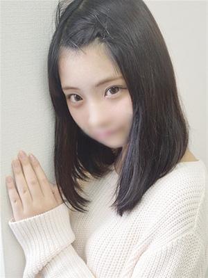 なぎさ(やんちゃな子猫 十三店)
