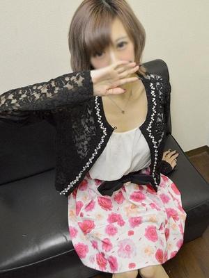 ジェシカ(やんちゃな子猫 十三店)