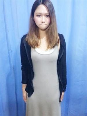 りょうこ(やんちゃな子猫 十三店)