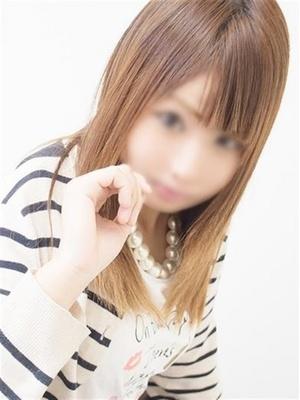 らんこ(やんちゃな子猫 十三店)