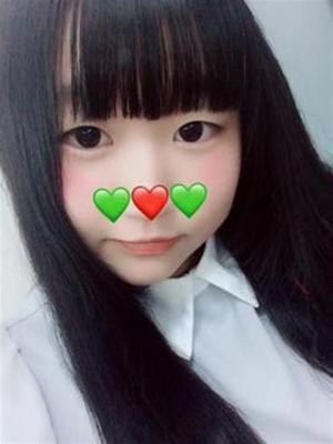 どれみ(やんちゃな子猫 十三店)