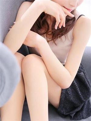 さくらこ(やんちゃな子猫 十三店)