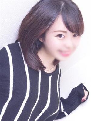 ひまり(やんちゃな子猫 十三店)
