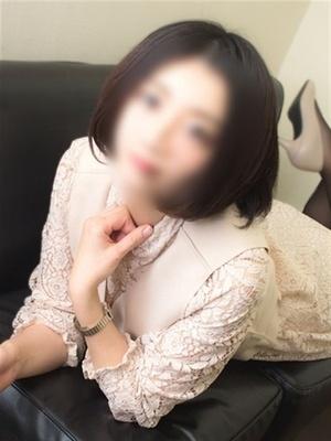 なほ(やんちゃな子猫 十三店)