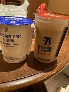 滝沢 楓(たきざわ かえで)(夢(姫路))
