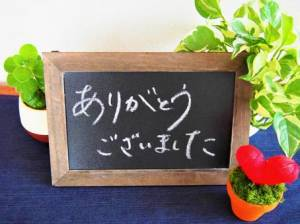 仲園 ひめ(なかその ひめ)(夢(姫路))