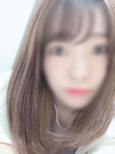ゆあん(メンズクリニック新宿)