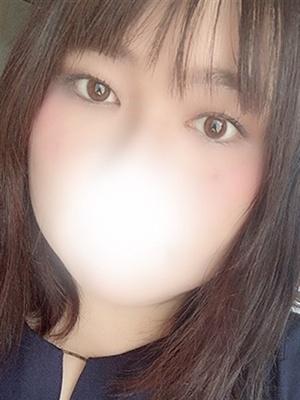 れもん (新宿サンキュー)