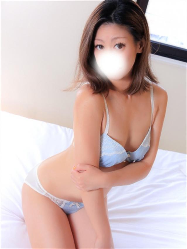 のの(マンピーのG SPOT)