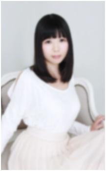 福永 るな(5(ファイブ))