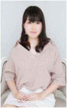 花村 砂羽(5(ファイブ))
