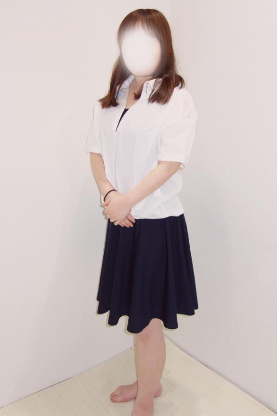 あきな(池袋・おかあちゃんの乳クリ)