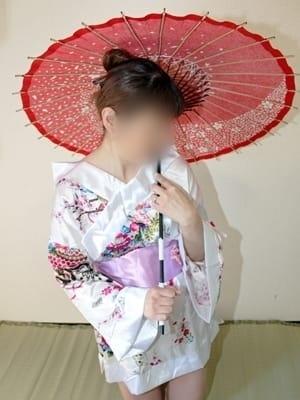 えりこ(安蜜姫)