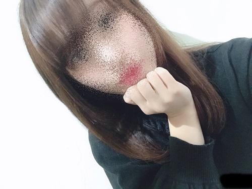 ななみ(愛してる)