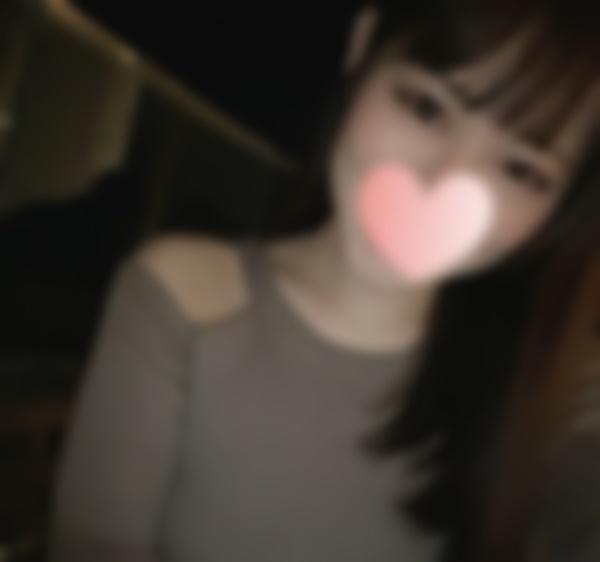 りか(愛してる)