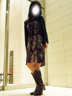 あおい(甘い人妻 川越本店)