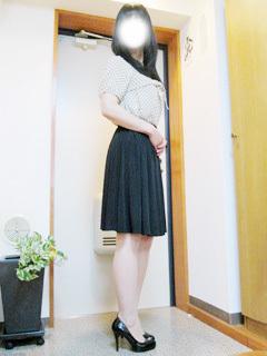 あいり (甘い人妻)