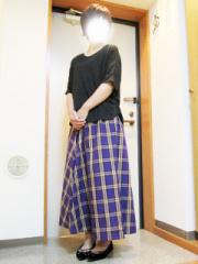 甘い人妻(川越 デリヘル)