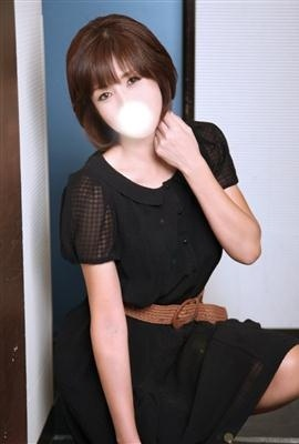 小島(あさがお)