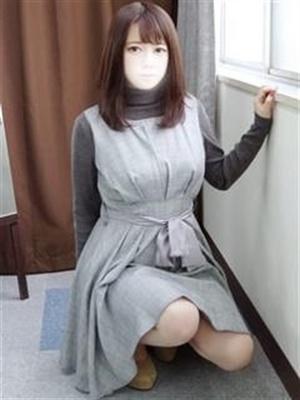 かんな(厚木デザインリング)
