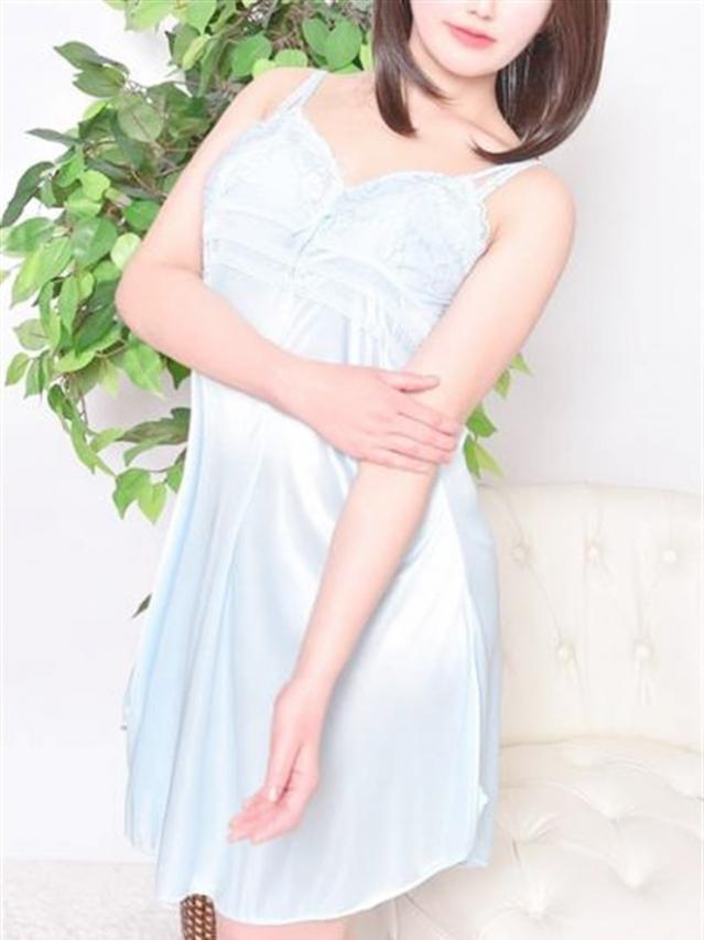 石川(僕はママに恋してる。)