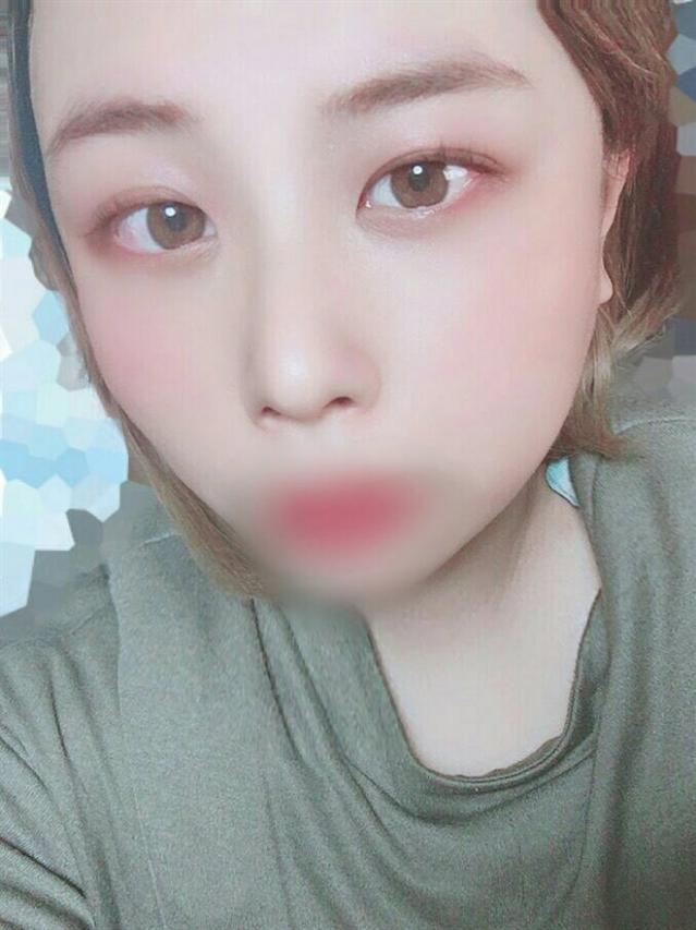 19日体験入店予定(ちゃんこ川越)