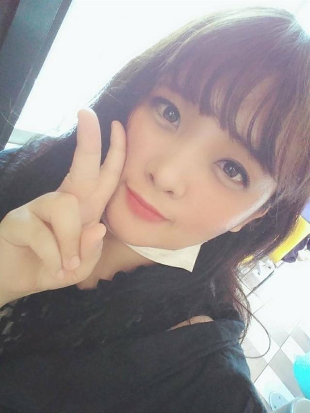 すず★大宮店(ちゃんこ川越)