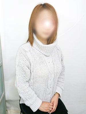 さら(千葉中央人妻援護会)