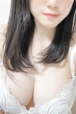 ひなた(淫乱痴女倶楽部ショコラ)