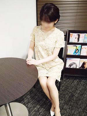 未経験SSS級元CA(出会い系人妻ネットワーク 渋谷~五反田編)