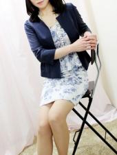 恵比寿 華美人