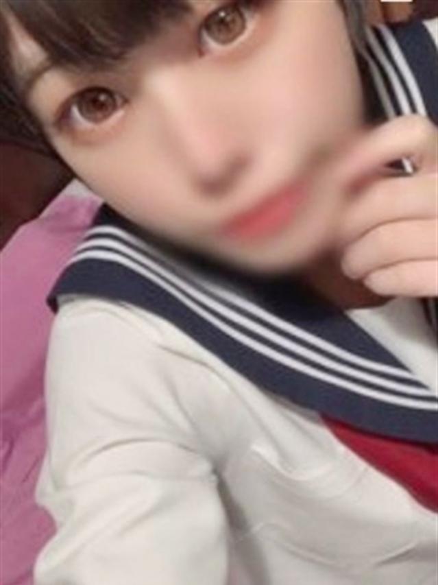 ちろる(エレガンス)
