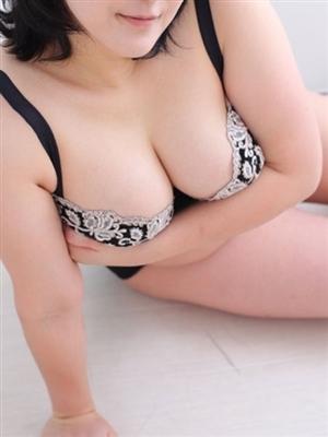渋谷 典子(エロオイルマッサージ品川・五反田)