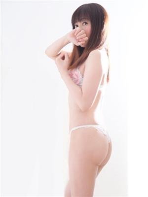 藤村 美香(エロオイルマッサージ品川・五反田)