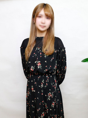 青葉しおん(ファインモーション)