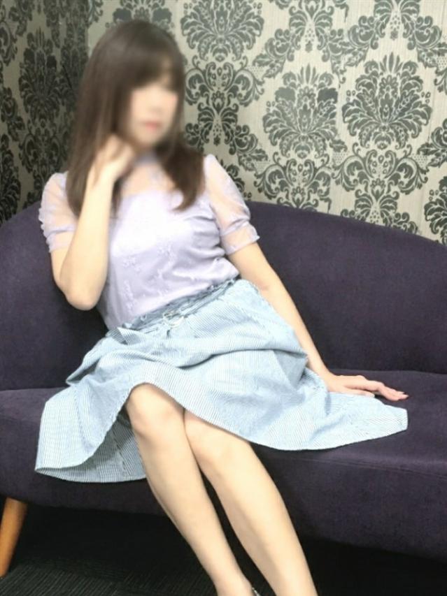 あきな(激安いい女 春日部)