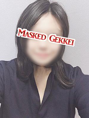 ゆりえ(生理フェチ専門店 月経仮面)