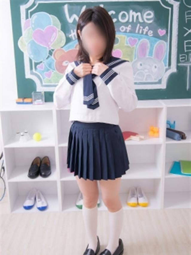 みみ(五反田女学園)