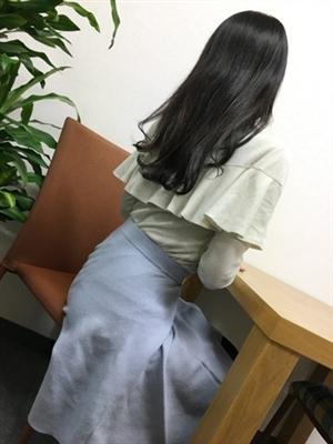 ゆみこ(ヒト妻フリーク)