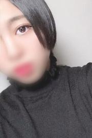 HAND BITCH(所沢・入間 オナクラ(出張))