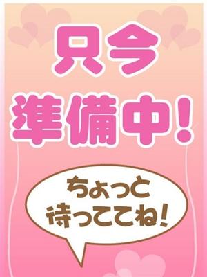 まり(初登校)