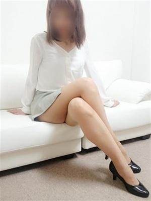 仙川 クルミ(人妻カウンセラー新小岩店)
