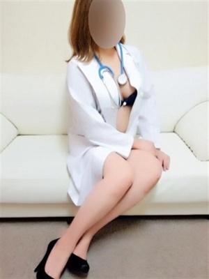 水道橋リサ(人妻カウンセラー新小岩店)
