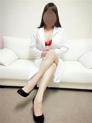 目白 ハルカ(人妻カウンセラー新小岩店)
