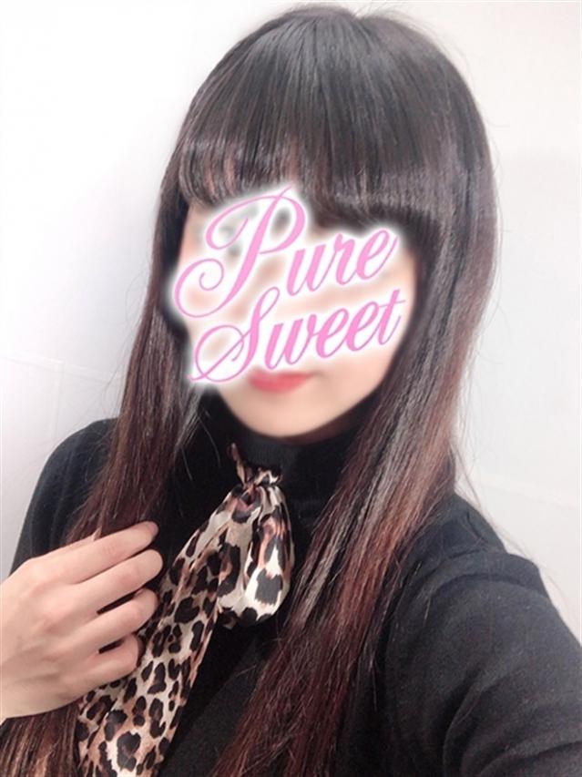 あきな(ぴゅあSWEET)