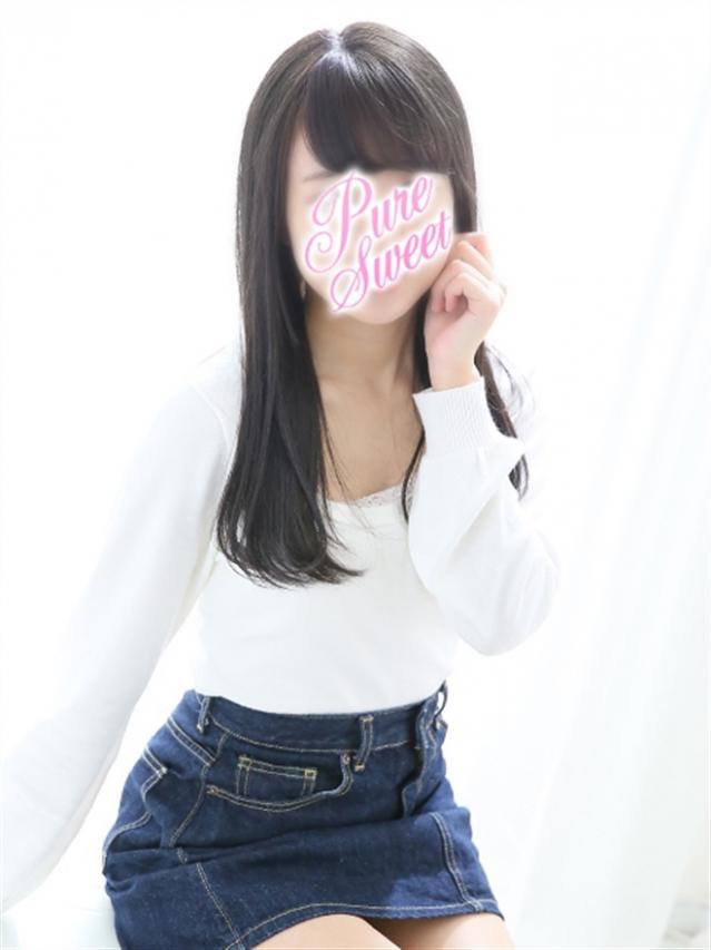 みみか(ぴゅあSWEET)