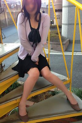 吉沢かおり(美熟女倶楽部Hip's 大宮店)