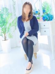 成田人妻講座(成田 デリヘル)