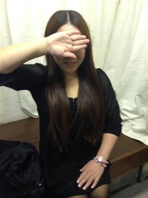 えり(「デリバリーエステ マッサージヘルス蛍の森 ほのか」川崎店)