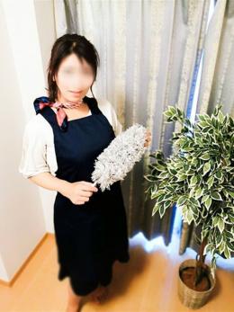 家事代行-東京ハウスメイドの会